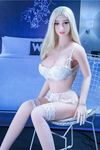 168cm American Blow Up Sex Doll Silicone Adult Product Toys