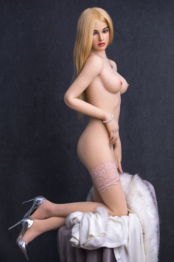 sex dolls are replacing china