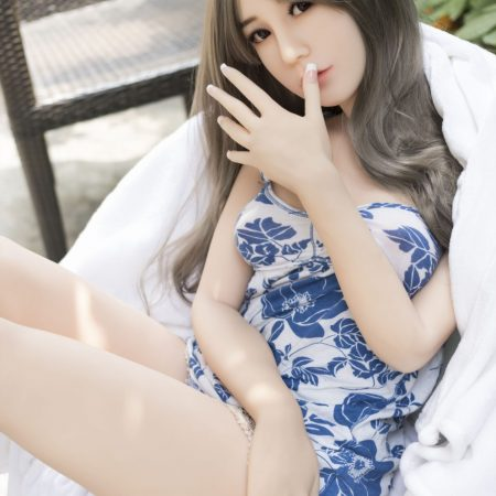 158cm Perfect Wm Lovely Life Size Sex Doll Girlfriend - Emica