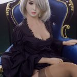 Hokkaido White Short Hair Mature Sex Doll Captivating – Retail