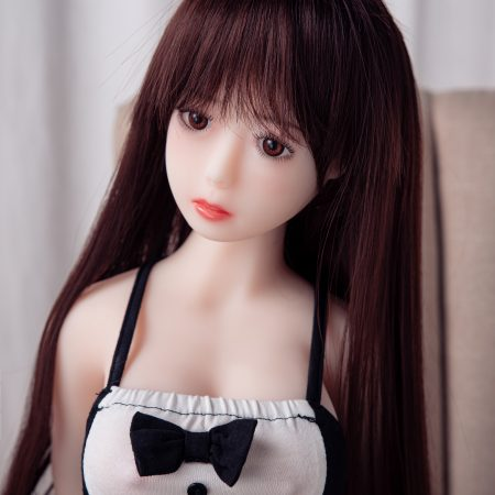 Yb-00127 Realistic Full Body 98cm Sex Doll